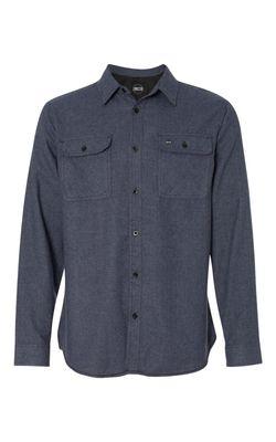 Camisa-Flanela-BKS-8200-Denim-01