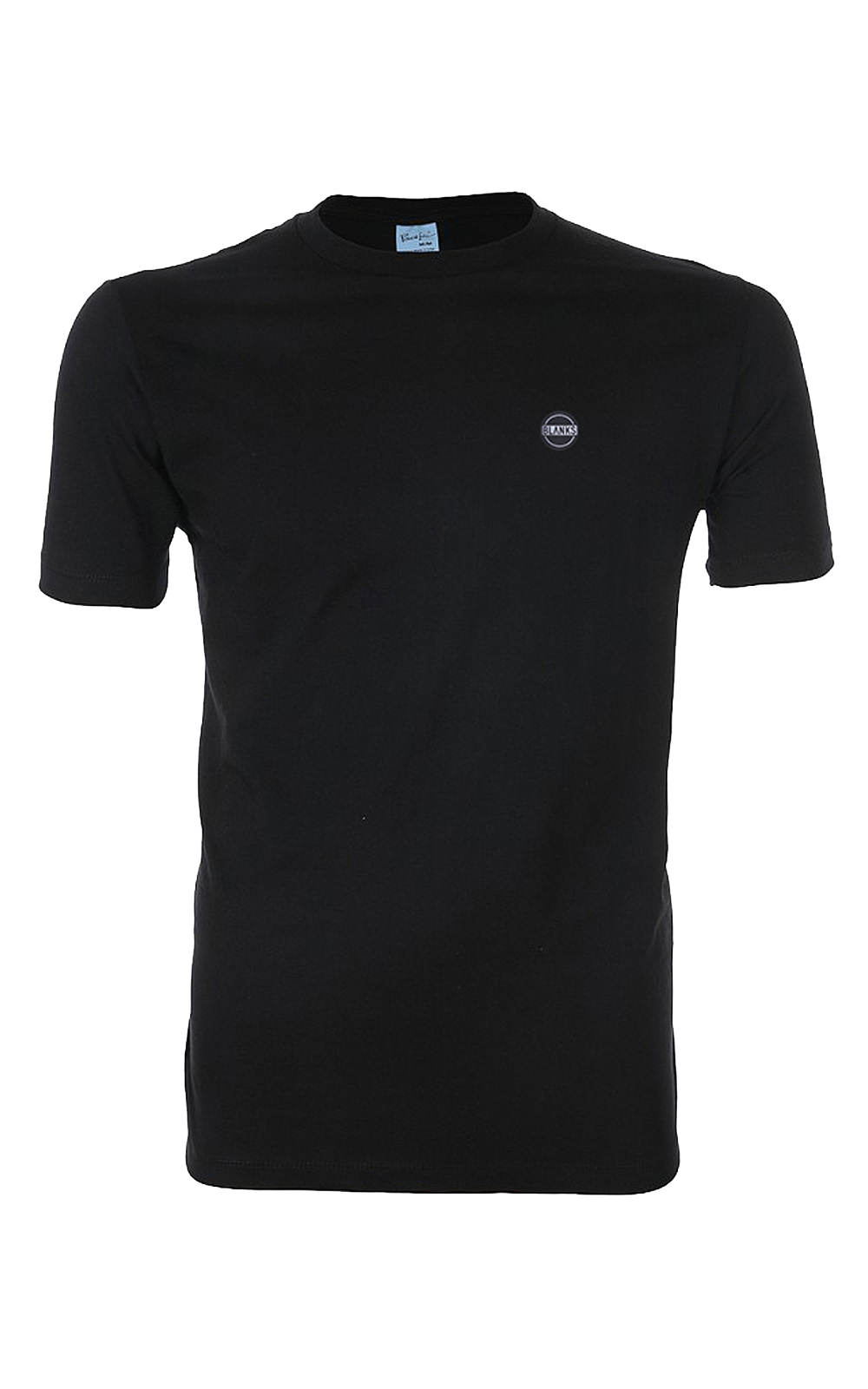 CamisetaRS-Tubo-Blanks-1280-BLACK-640x800