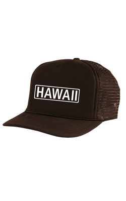 Bone_32-467_Brown_HawaiiPB_Frente