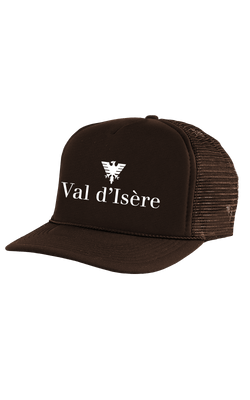 Bone_32-467_Brown_Valdisere_Frente