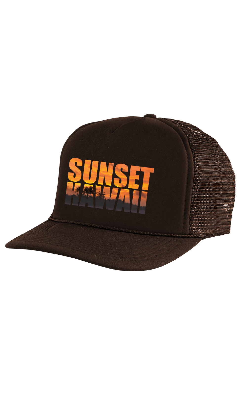 Bone_32-467_Brown_Sunset_Frente