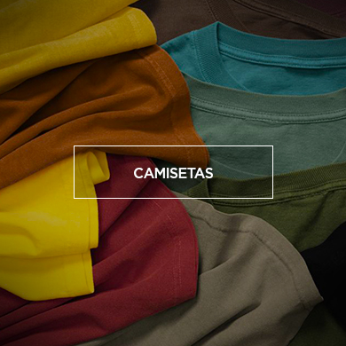 tres-banners-centro