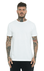CamisetaTinturada_MV_White_Frente