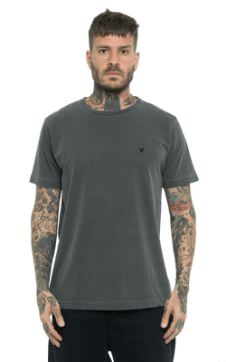 CamisetaTinturada_MV_Black_Frente