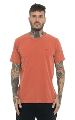 CamisetaTinturada_MV_Orange_Frente