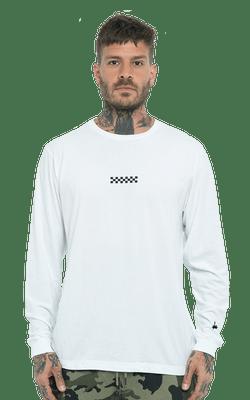 CamisetaML_Hollywoodogz_White_Frente