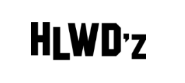 logo-marca