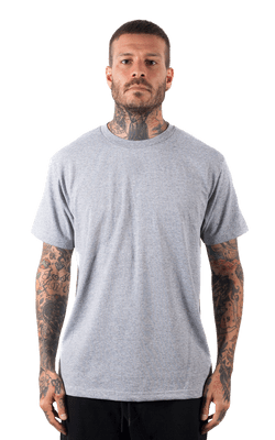 Camiseta_Tubo_GunmetalHTR_Frente