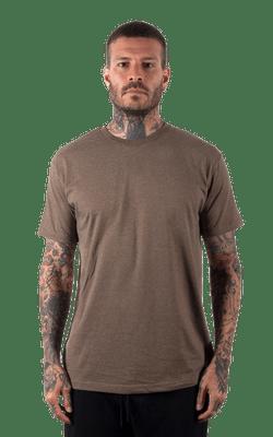 Camiseta_Tubo_MochaHTR_Frente