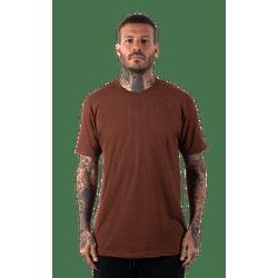 Camiseta_Tubo_RustyHTR_Frente