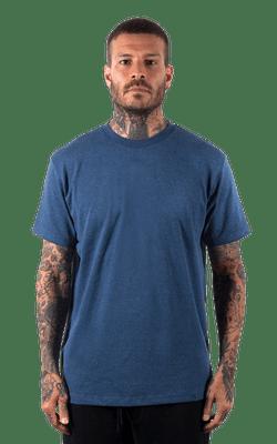 Camiseta_Tubo_NavyHTR_Frente