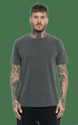 Camiseta_Tinturada_Black_Frente