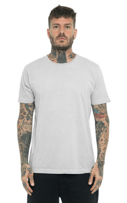 Camiseta_Tinturada_SoftGray_Frente