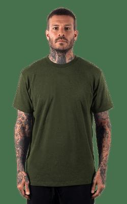Camiseta_Tubo_ForestHTR_Frente
