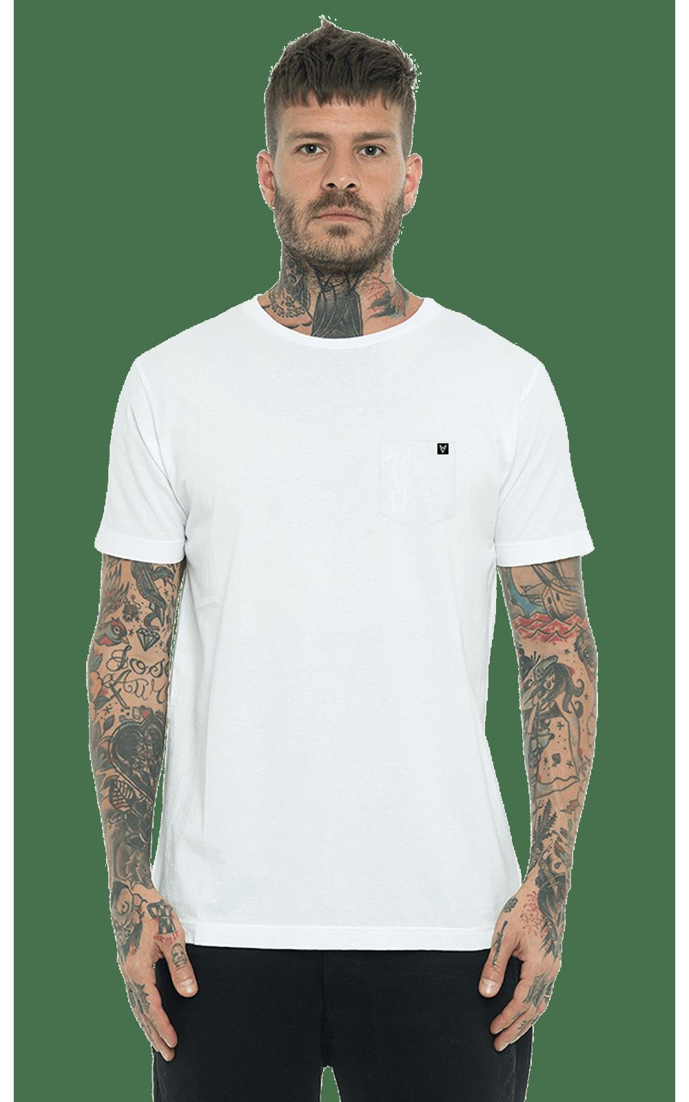 Camiseta_TintBolso_MV_White_Frente