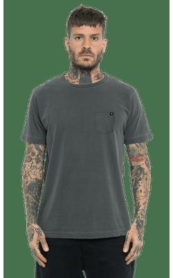 Camiseta_TintBolso_MV_Black_Frente