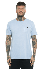 Camiseta_TintBolso_MV_SoftBlue_Frente