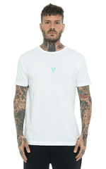 Camiseta_Tubo_MV_White_Frente