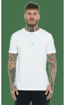 Camiseta_Tubo_MV_White_Frente
