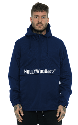 Jaqueta_EXP94_HollywooDogz_Navy_Frente