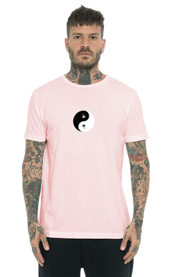 Camiseta_Tubular_HollywooDogz_Rose_Frente