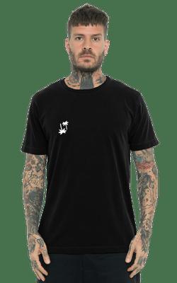 Camiseta_WLDO_HollywooDogz_Black_Frente-copy