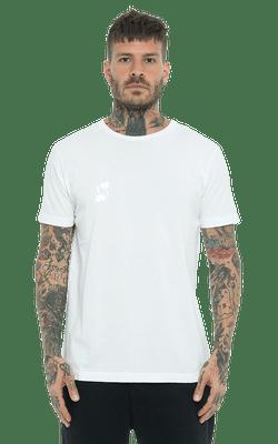Camiseta_WLDO_HollywooDogz_White_Frente