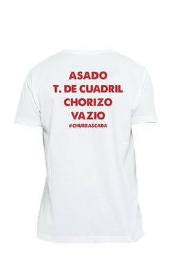 Camiseta_Churrascada_Carnes-Asado_White_Costas