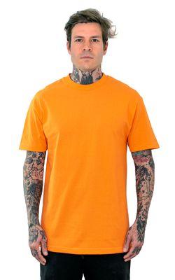 orange-frente