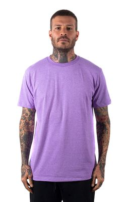 Camiseta_Tubular_PurpleHTR_Frente