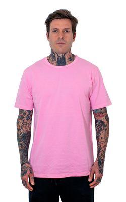 tinturada-rosa-neon-frente