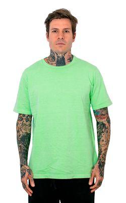 tinturada-verde-neon-frente