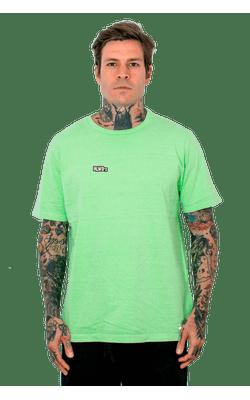 estonada_verde_neon