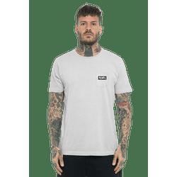camiseta-estonada-hldgz-bolso_gelo2