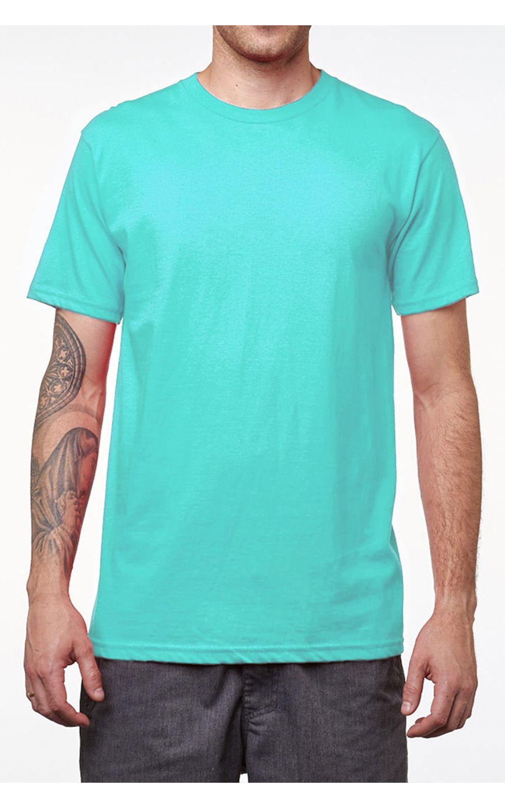Camiseta-Tubo-Celadon-frente_c