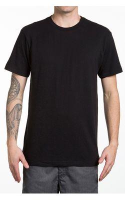 Camiseta-Tubo-Black-frente_c