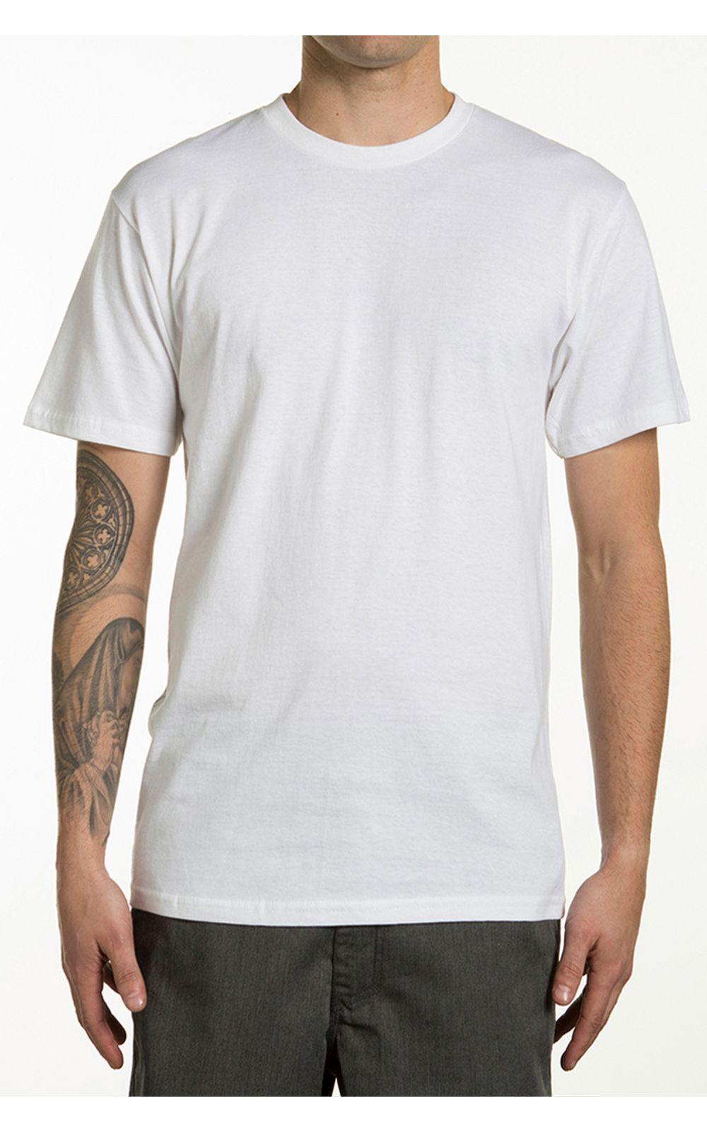 Camiseta-Tubo-White-frente_c