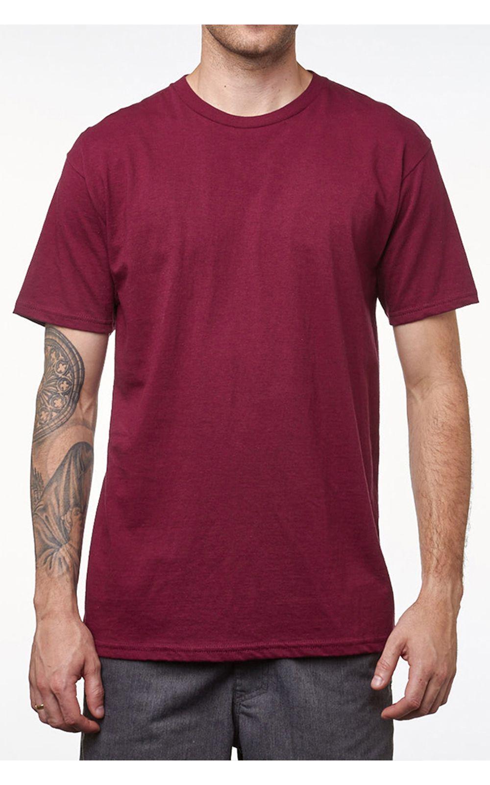 Camiseta-Tubo-Vinho-frente_c
