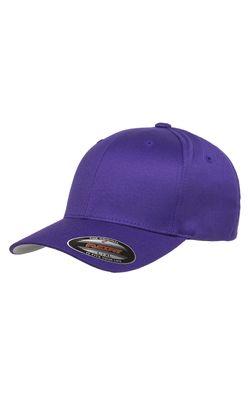 6277_purple