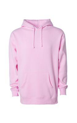 ind4000-light-pink-1