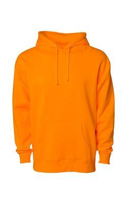 ind4000-safety-orange-1