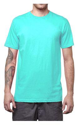 Camiseta-Tubo-Celadon-frente_c--1-