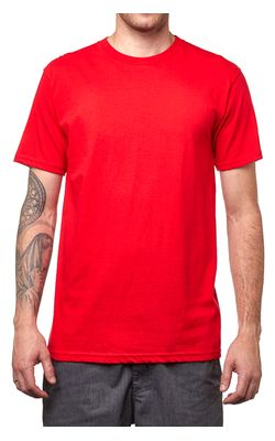 Camiseta-Tubo-Red-frente_c