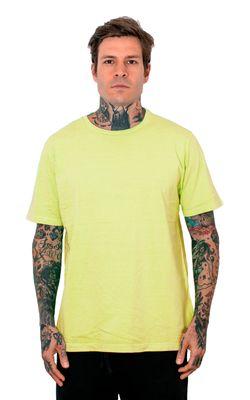 tinturada-amarelo-neon-frente-2
