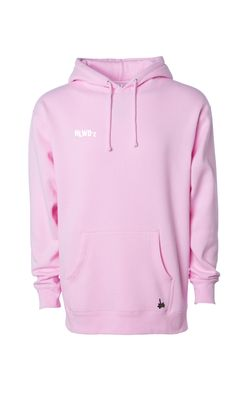 ind4000_basic_hlwdz_pink2