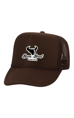 bones_bombeef_logo2_brown