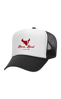 bones_bombeef_logo2_blk_wht_2