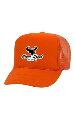bones_bombeef_logo2_orange