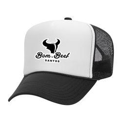 bones_bombeef_logo2_blk_wht