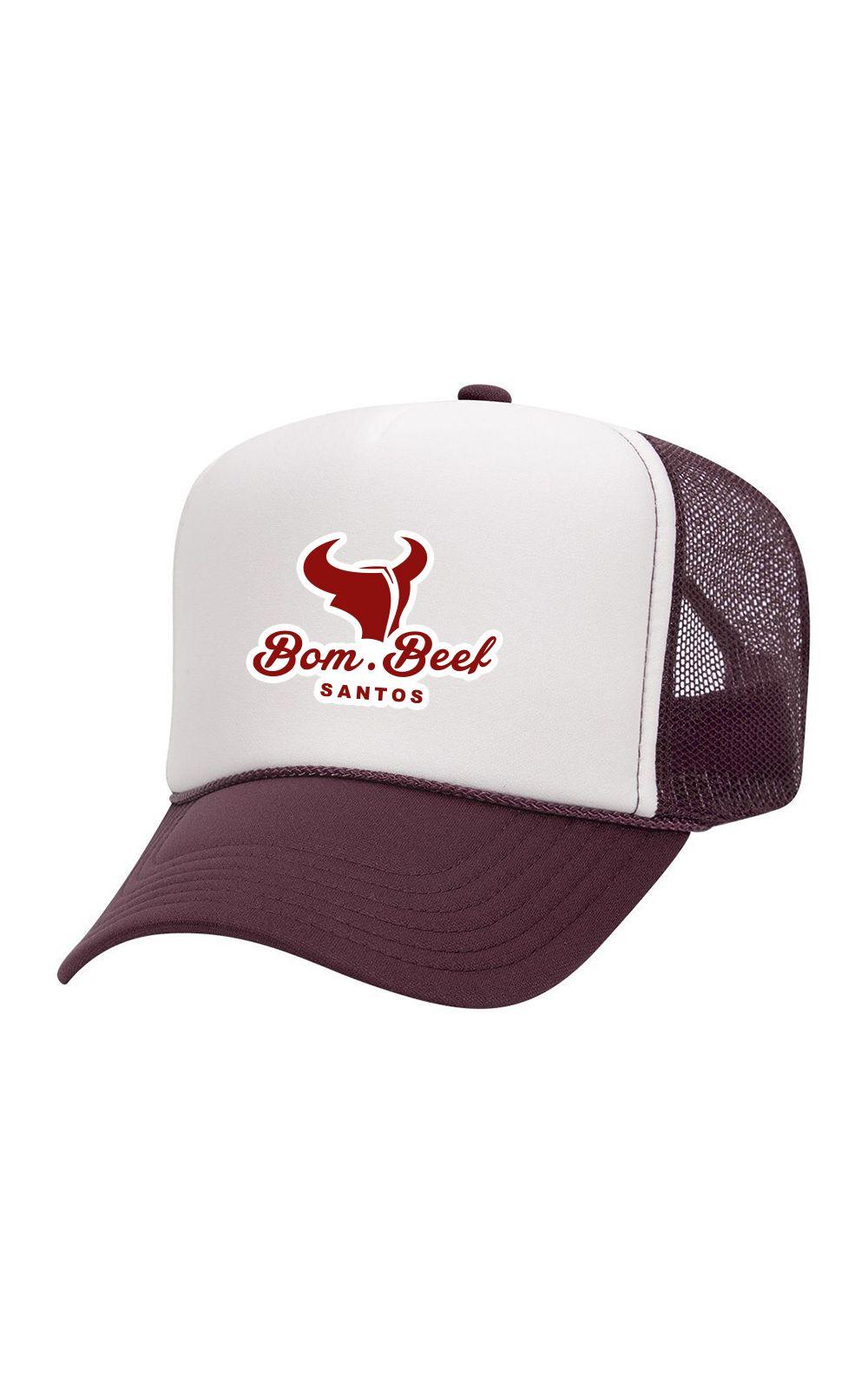 bones_bombeef_logo2_marron_wht